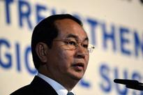 Asean urged to look beyond consensus in decision making