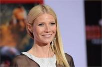 Paltrow returns to Met Gala after slamming the event in 2013