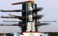 29 hr Countdown for GSLV-F05/ISAT-3DR Mission commences at SHAR Range
