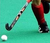 Indian eves thrash Kazakhstan 8-0 in World League opener