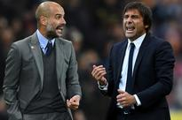 Antonio Conte has worked wonders at Chelsea and now he WILL overcome Pep Guardiola in his biggest test yet