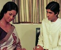 Sumita Sanyal passes away at 71; veteran actor was known for her role in Anand