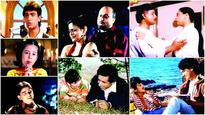Odes to daddies: When Bollywood went emotional over fathers