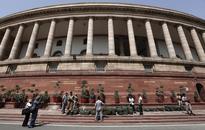 Killing of Indian fisherman raised in Lok Sabha