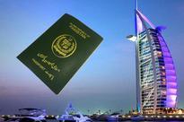 Pakistan Consul launches Online System in Dubai