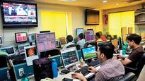 Aditya Birla SL pips Reliance as third-largest mutual fund