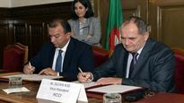 Algerian, Hungarian chambers of commerce ink two cooperation agreements