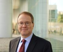 Jay Rakow, Prominent Media, Entertainment and IP Attorney, Joins Miller Barondess Law Firm