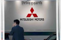 Mitsubishi Recalls 82,426 Cars Due to CVT Hesitation Problems