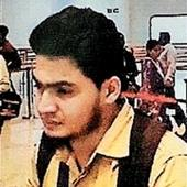 NIA seeks details of internet use, finances of arrested ISIS recruit Areeb Majeed from foreign countries
