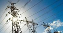 BSES discoms owe Rs 993 crore to NTPC JV