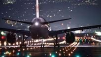 Aviation Ministry reviews Noida airport project