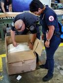 CBP operation intercepts $1.6m in counterfeit products