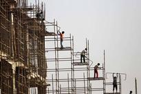 Centre approves building of 78,500 more homes in Tamil Nadu, West Bengal, Kerala