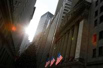 Some bank bulls grow wary on policy uncertainty