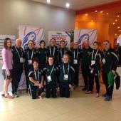 A record six Irish women in new AIBA World Rankings