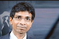 No intention of merging Ambit Alpha Fund with existing funds: Venkat Ramaswamy