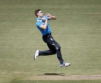 Woakes replaces injured Stokes in England squad for second test