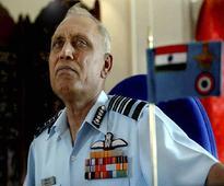 AgustaWestland: HC to hear CBI plea against bail to Tyagi on April 12