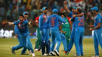 From Brian Lara to Jonty Rhodes: Cricketing world reacts to India's win over Bangladesh