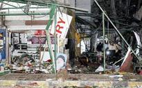 German Bakery blast: Himayat Baig's death sentence commuted to life imprisonment