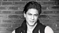 Shah Rukh Khan opens up on signing 'Dhoom 4'