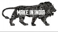 Industrialists attend 'Make in India Week' seminar in US