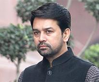 Anurag tenders unconditional apology in SC