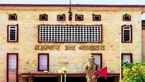 Rajasthan High Court stays OBC reservation bill