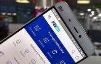 Paytm ties up with ICICI Bank to offer instant credit
