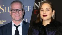 Thierry Fremaux, Marion Cotillard to Be Honored at Lumieres Awards