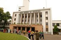 IITs to release 50 years solved JEE question papers to combat Kota coaching