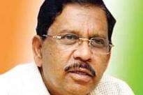 KPCC chief takes Baig to task for going AWOL