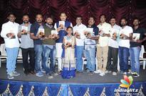 Arivu released, book before cinema