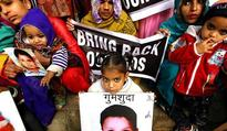 In 6 years, Madhya Pradesh saw 53,000 kids go missing