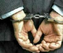 Former Anna Univ vice-chancellor arrested in assets case