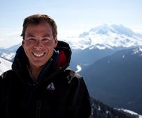 RMI Guide Brent Okita Summits Mt. Rainier for the 500th Time June 09, 2016RMI Expeditions (RMI) announced today that Brent Okita, a professional mountain guide with RMI, has become the second person...
