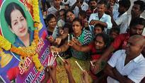AIADMK merger chances brighten as Tamil Nadu govt order probe into Jaya's death