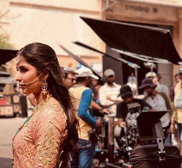 How the multiplex killed Bollywood