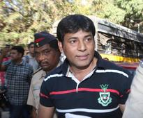 Abu Salem alleges extradition order violation