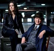 The Blacklist Season 3 Episode 12 watch live online: Liz forced to choose between Red and Tom [Spoilers]
