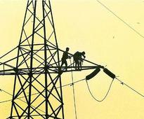 Government electrifies 108 villages, total now at 7,874