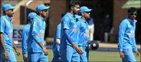 Identity of Indian men accused of raping woman at cricket team hotel revealed