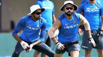 Great to see Hardik Pandya getting full backing from Virat Kohli, says Irfan Pathan