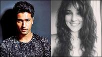 Vicky Kaushal, Angira Dhar to star in Netflix's first streaming-only film from India