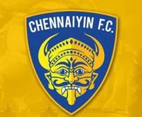 ISL 2016: Chennaiyin FC sign Dutch midfielder Hans Mulder