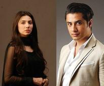 Mahira Khan's Raees, Ali Zafar's Dear Zindagi promised safe release