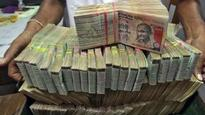 Rose Valley Real Estate fined Rs 26 crore by Sebi for illegal money pooling schemes