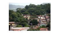 Notre Dame Initiative Focuses on Honduras