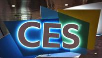CES 2018 press day 1: 65-inch gaming TV, short story dispenser, 146-inch modular TV and much more